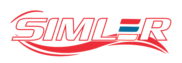 Simler laserska autoperionica Novi Sad